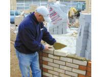A & C Builders