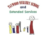 Image Of Taywood Nursery School Extended Services