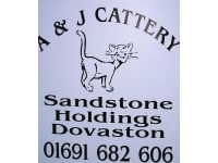 A & J Cattery