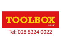 Image result for toolbox ltd omagh