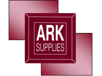 Ark Supplies, Hastings | Janitorial Supplies - Yell