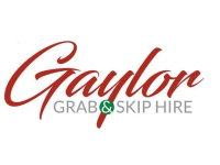 Image of Gaylor Grab & Skip Hire