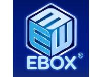 EBox Entertainment Box, London   Satellite & Cable Tv - Yell