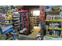 Plumbers merchants in bradford west yorkshire reviews yell image of local diy building plumbing supplies solutioingenieria Gallery