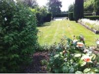 A - Z Garden & Landscape Services