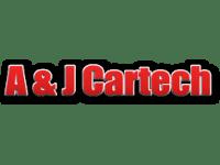 A & J Cartech