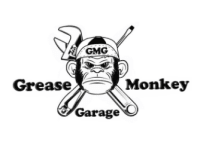 Grease Monkey Garage >> Grease Monkey Garage Sw Torquay Garage Services Yell