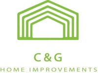 C & G Home Improvements