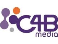 C 4 B Media