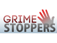 Grime Stoppers