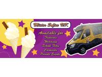 5c1e461879c2 Image of Mister Softee UK Ice Cream Van Hire