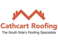 Cathcart Roofing Glasgow Roofing Services Yell