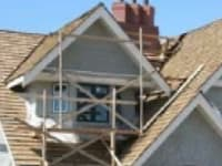 Roofing Services Near Gravesend Get A Quote Yell