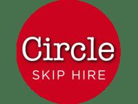 Image of Circle Skip Hire