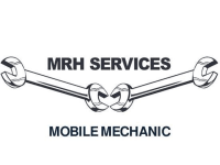 Mobile Mechanics in Essex | Reviews - Yell