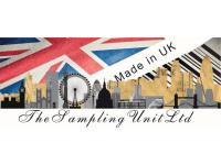 The Sampling Unit Ltd, London | Clothing Manufacturers & Wholesalers