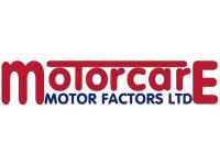 Image of Motorcare Motor Factors Ltd