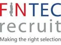 Recruitment consultants in kirkcaldy reviews yell image of fintec recruit ltd malvernweather Image collections