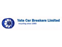 car breakers in bristol   reviews - yell