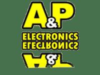 A & P Electronics