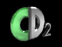C D 2 Solutions Ltd