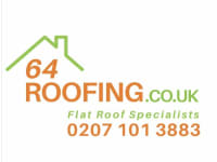 Roofing Services Near Southfields Road Sw18 London Borough Of Wandsworth London Get A Quote Yell