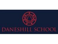 Daneshill School, HOOK | Schools & Colleges - Yell