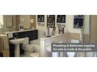 C & G Plumbing & Bathroom Supplies