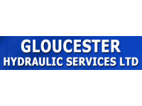 hydra engineering services gloucester