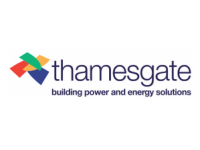 Logo Of Thamesgate Interiors Ltd