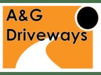 A & G Driveways
