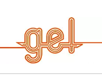 Greylin Engineering Ltd