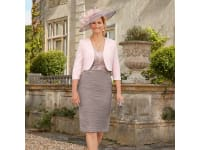 05a3c3fb Millarde Fashions, Sutton Coldfield | Mother Of The Bride Outfits - Yell