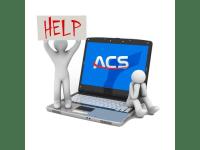 Aman's Computer Services Ltd