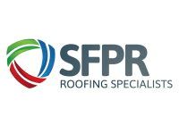 Southern Flat Pitched Roofing Ltd Portsmouth Roofing Services Yell