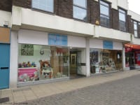 The Java Store, KING'S LYNN | Gift Shops - Yell