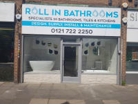 Tile suppliers in solihull reviews yell image of solihull ceramics ltd malvernweather Choice Image