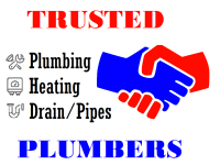 Emergency Plumbers in Hounslow | Get a Quote - Yell