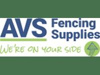 A V S Fencing Supplies Ltd