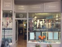Farrow & Ball, DORCHESTER | Paint, Varnish & Lacquer - Yell