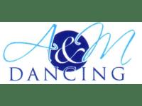 A & M Dancing