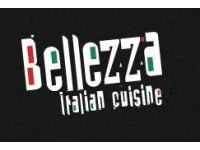 Pizza Delivery Takeaway In Lisburn Reviews Yell