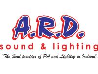 lighting in northern ireland reviews yell