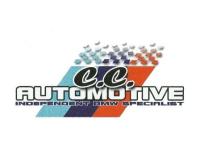 C C Automotive Spares