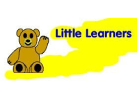 Image Of Little Learners Early Years Centre