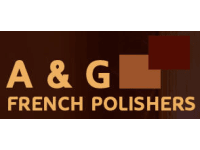 A & G French Polishers