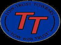 C & R Towbars