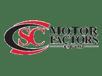 Image of S C Motor Factors Ltd
