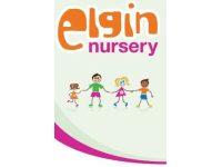 Logo Of Elgin Nursery