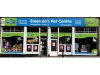 Pet Shops Near Newcastle Upon Tyne Reviews Yell